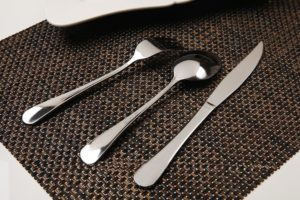 3 Best travel stainless spoon set under $5
